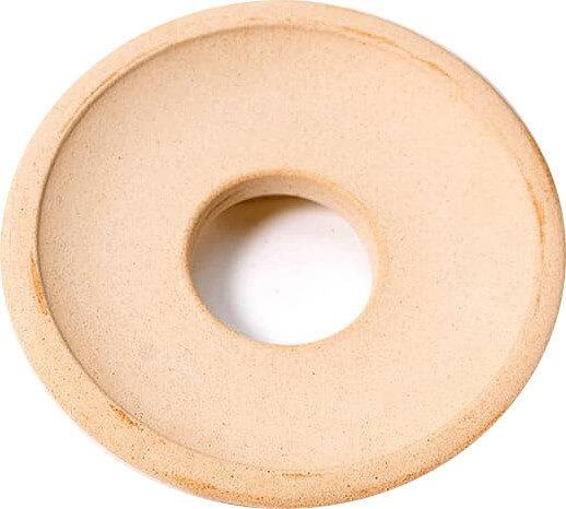 Schutzhaube für das Schmelzfeuer Indoor CeraNatur® - SFDI-SH
