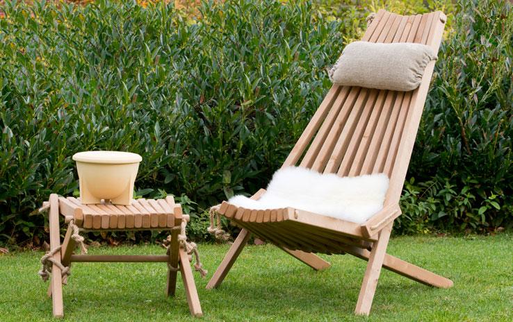 denk wohnen leben praktisches zubeh r f r daheim und unterwegs premium fachh ndler f r. Black Bedroom Furniture Sets. Home Design Ideas