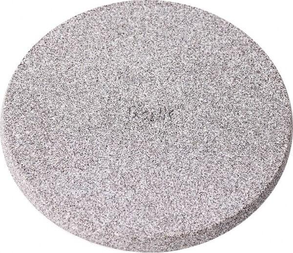 Deckel für das Schmelzfeuer Outdoor Granicium® - SFG-DE