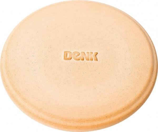 Deckel für das Schmelzfeuer CeraNatur® - Outdoor - SFD-DE