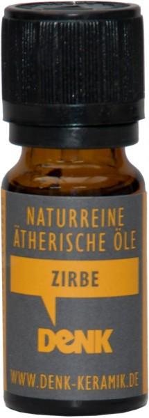 Zirbe Öl speziell für das Schmelzfeuer & Duftschatz - SFD-ZI