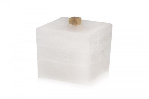 Ersatzdocht 6,5×6,5cm für das Betonfeuer 10x10x10