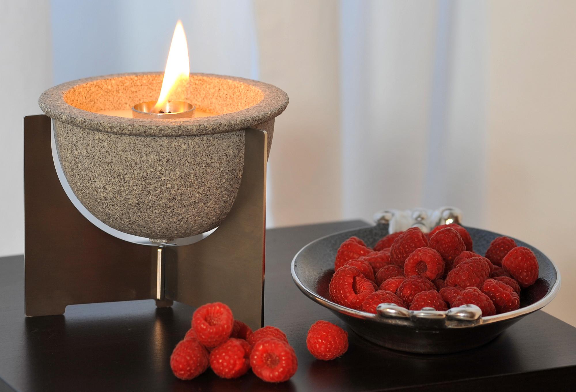 schmelzfeuer indoor schaffen sie eine warme atmosph re premium fachh ndler f r haus und. Black Bedroom Furniture Sets. Home Design Ideas