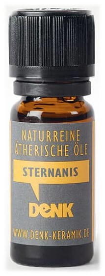 Sternanis-Öl speziell für das Schmelzfeuer ~ SFD-SA