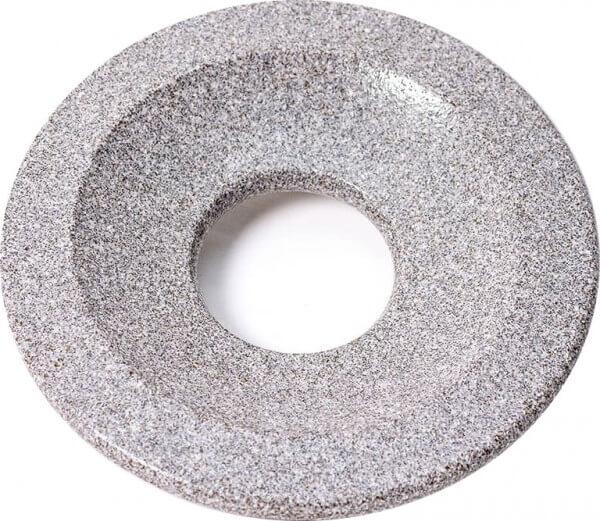 Winterhaube & Schutzhaube für das Schmelzfeuer Outdoor Granicium® - SFG-WH