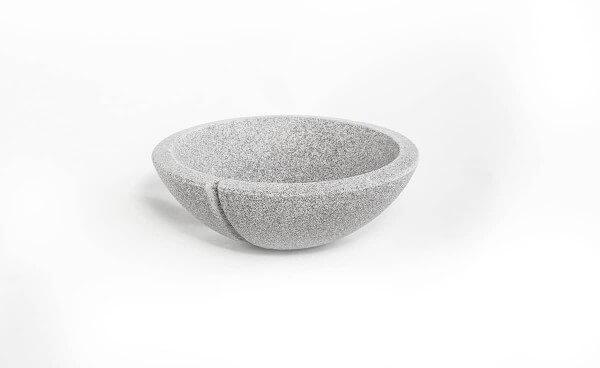 Around Keramikschale Vogeltränke Granicium® - ARSV-GR